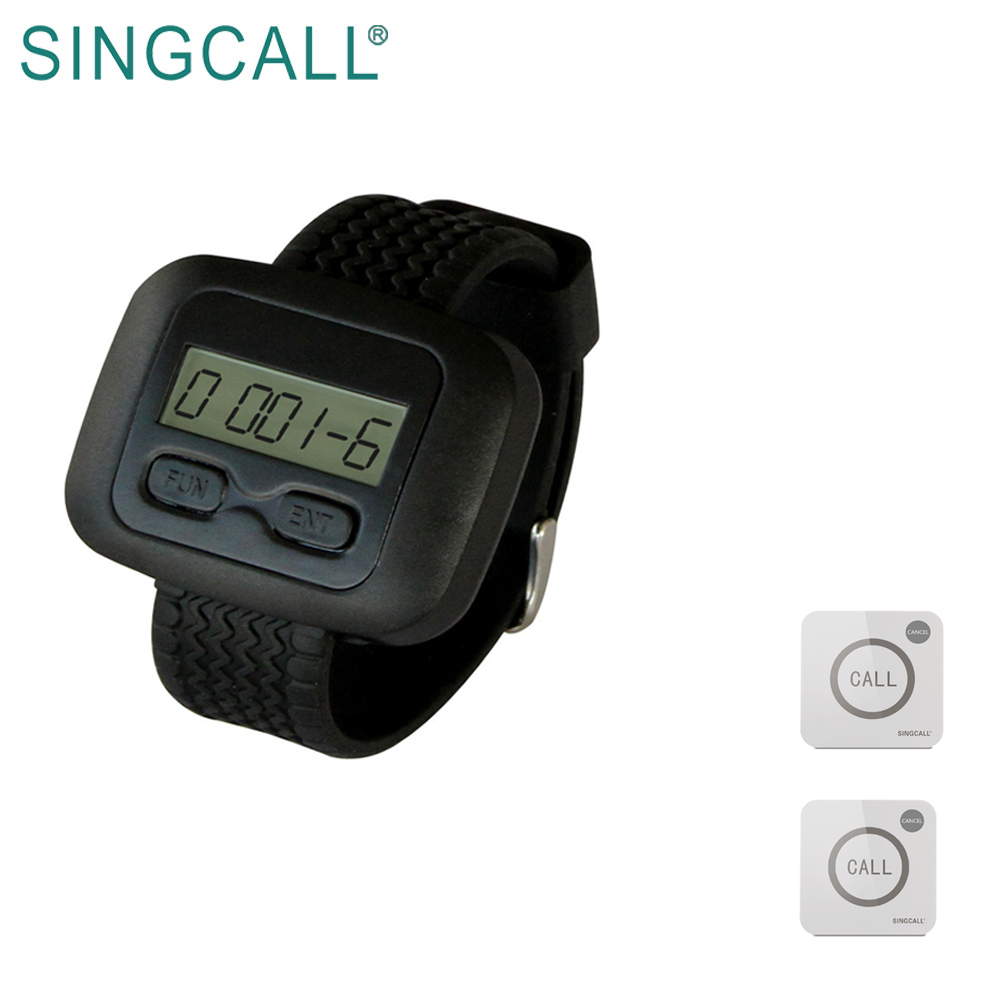Singcall Manufacturing Products Wireless Assistance Calling System Touchable Call Button Buy Wireless Assistance Calling System Touchable Call Button Wireless Call Button Product On Alibaba Com