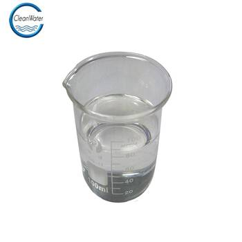 water decoloring agent for etp water treatment chemicals