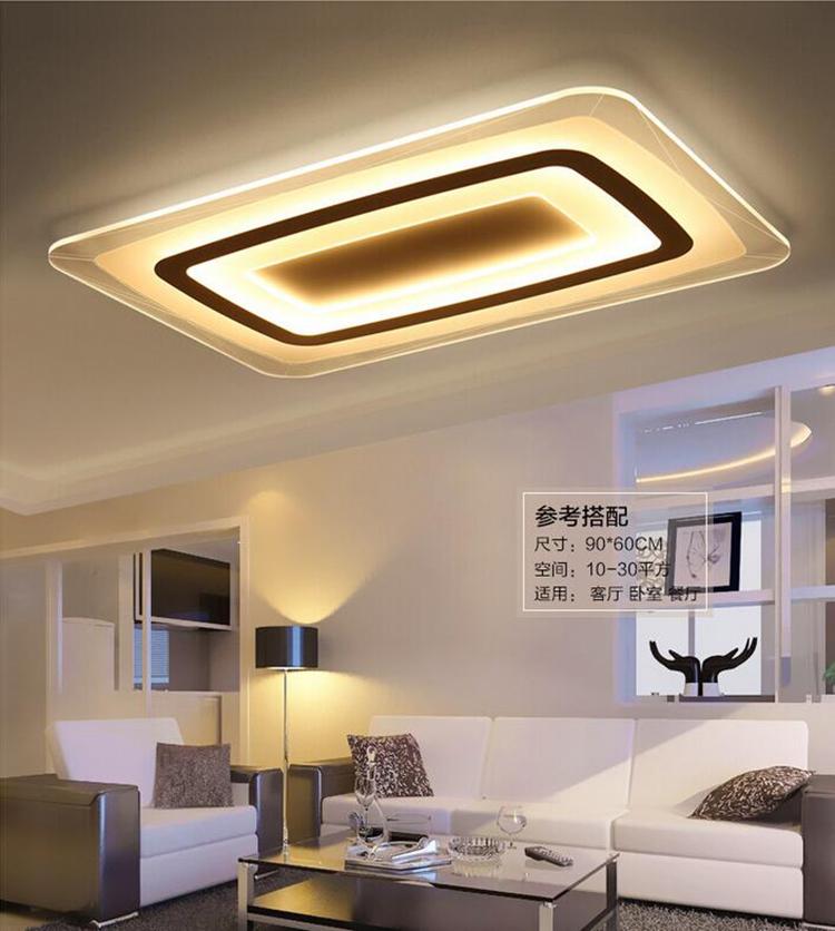verlichting woonkamer plafond. Black Bedroom Furniture Sets. Home Design Ideas