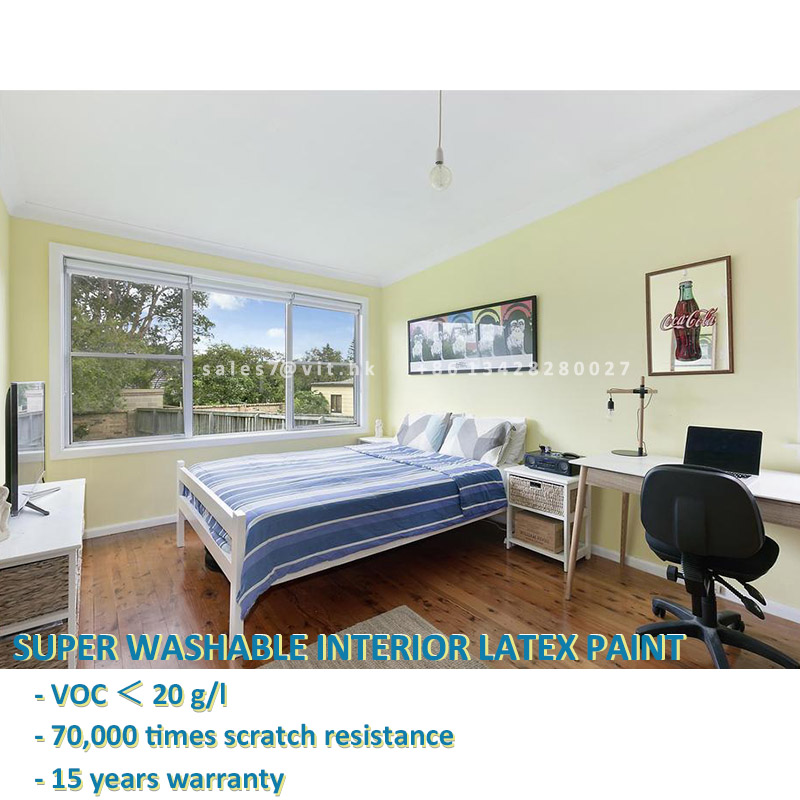 Asian Paint Tractor Emulsion Price List Asian Paints Interior Wall Primer For Interior Wall Paneling View Asian Paint Tractor Emulsion Price List Vit Product Details From Jiangmen City Pengjiang District Hetang Wallyba