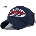 2015 new winter cotton brand snapback cap baseball cap fitted bone casquette hat famous cap mannen