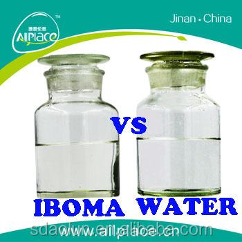 IBOMA изоборнилматилатный УФ-Мономер для отверждения