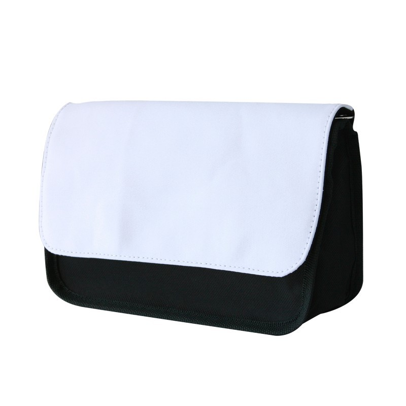 Wholesale Sublimation New Style Fashion Travel Stand Up