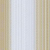 Beige Stripes/White Stripes