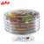Food Dehydrator for home use Factory Wholesale Price household food dehydrator