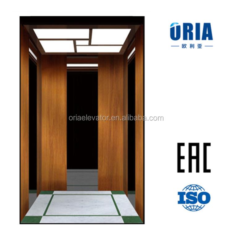 Б/у Пассажирские Лифты для продажи дешевые пассажирский лифт fermator двери лифта oria-001