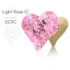 Ánh sáng Rose IC