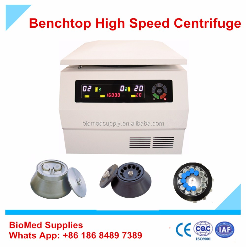 2017 Popular Medical Equipent Cyto Centrifuge Buy Cyto