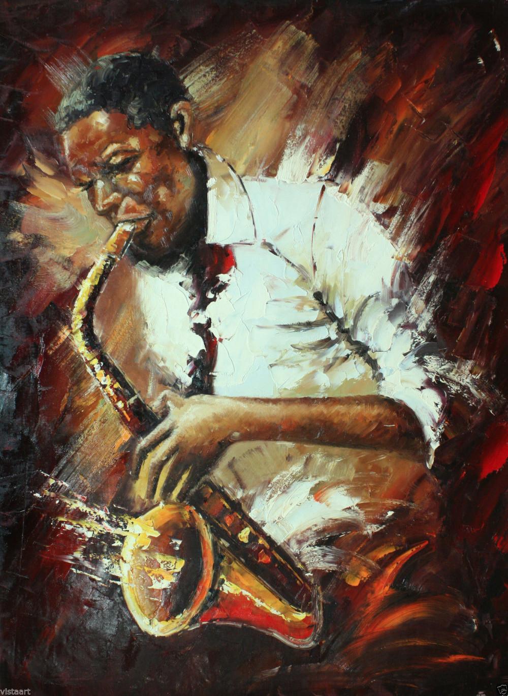 Achetez en Gros saxophonistes en Ligne à des Grossistes