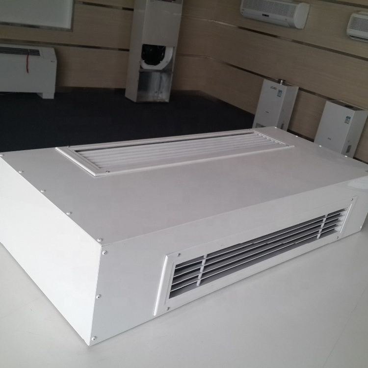 Ceiling Mounted Air Handling Unit Wall Mount Air Conditioning Units Air Condition Control Unit View Ceiling Mounted Air Handling Unit Lvtan Product Details From Henan Beacon Biological Energy Development Co Ltd On