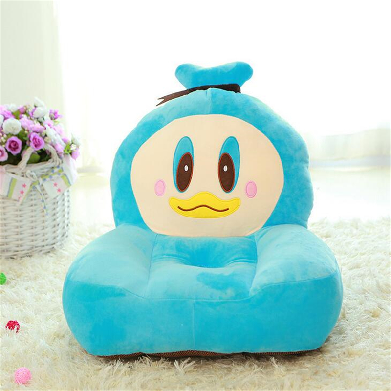 Online Buy Wholesale kids plush chairs from China kids