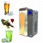 Automatic Beer Making Machine Home Beer Brewing Equipment Making Beer At Home Factory Price