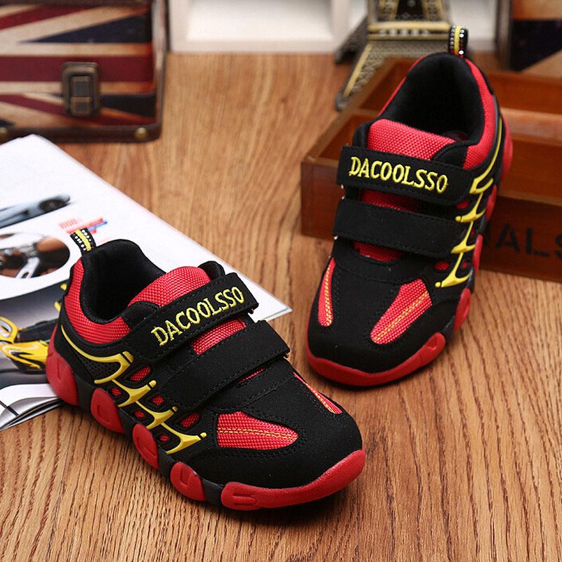 Adidas Ladies Shoes Price In Sri Lanka  79fc62eb92