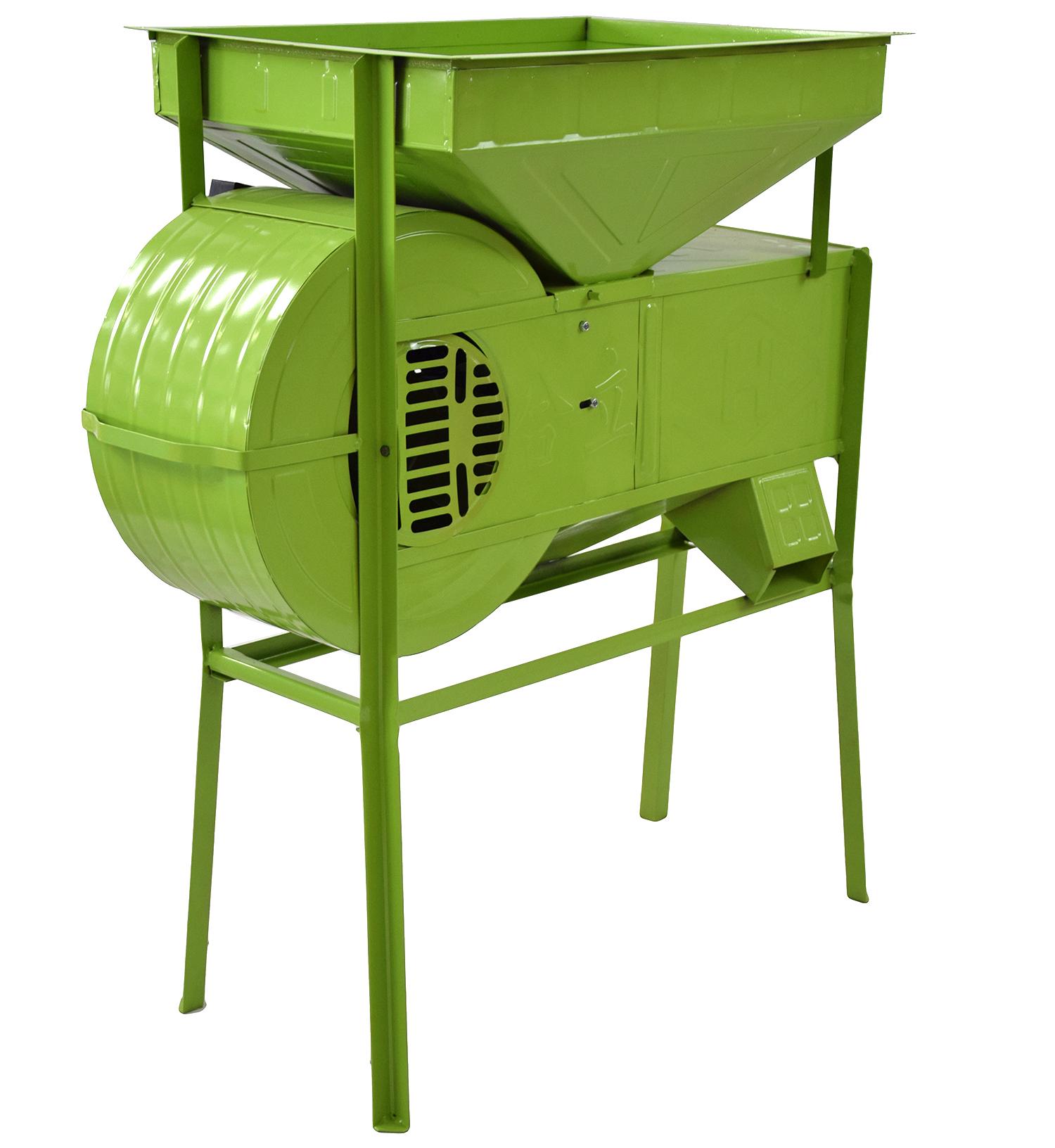 Heli зерна winnower машина зерна winnower цена какао зерна winnower