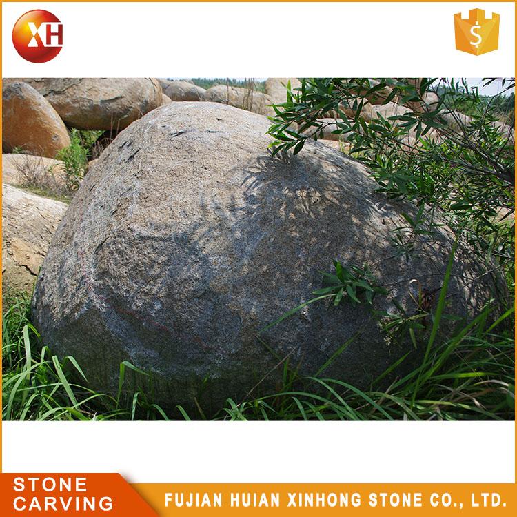 Garden Decorative Stone Boulder For Landscaping Buy Stone Boulder For Landscaping Natural Stone Boulder Rock Stone Boulder Product On Alibaba Com