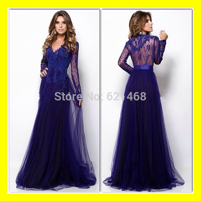 Dubai shopping online clothes