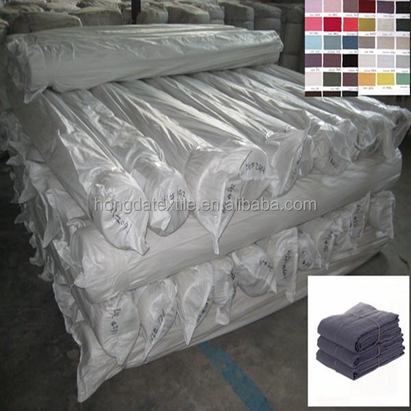 100% льняная ткань для постельного белья, пододеяльник, наволочка