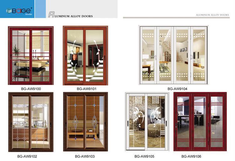 Door Price Glass Door Price Philippines
