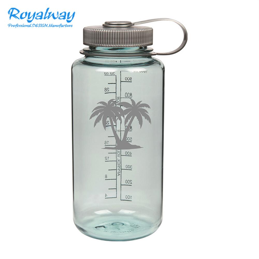 Большие бутылки для воды спортивные вакуумный упаковщик схема