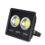 new style mini projector 150w 200w 300w meanwell driver 12v 24v led flood light for stadium