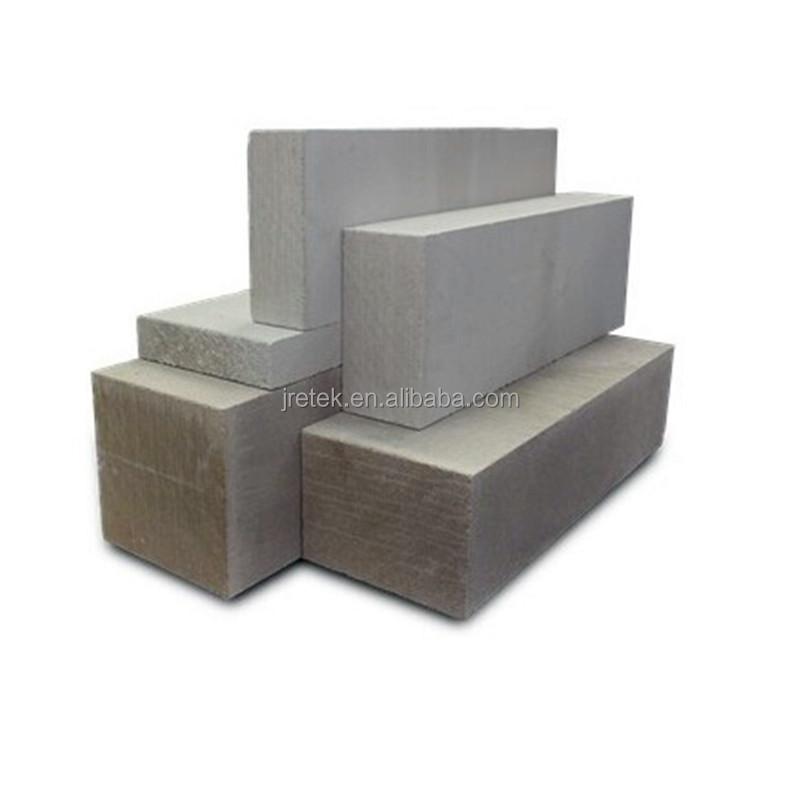 Балки в бетоне купить бетон с сергиев посаде
