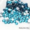 SS3 Azul Malaquita 1440 unidades/pacote