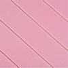 Чистый цвет-светло-розовый