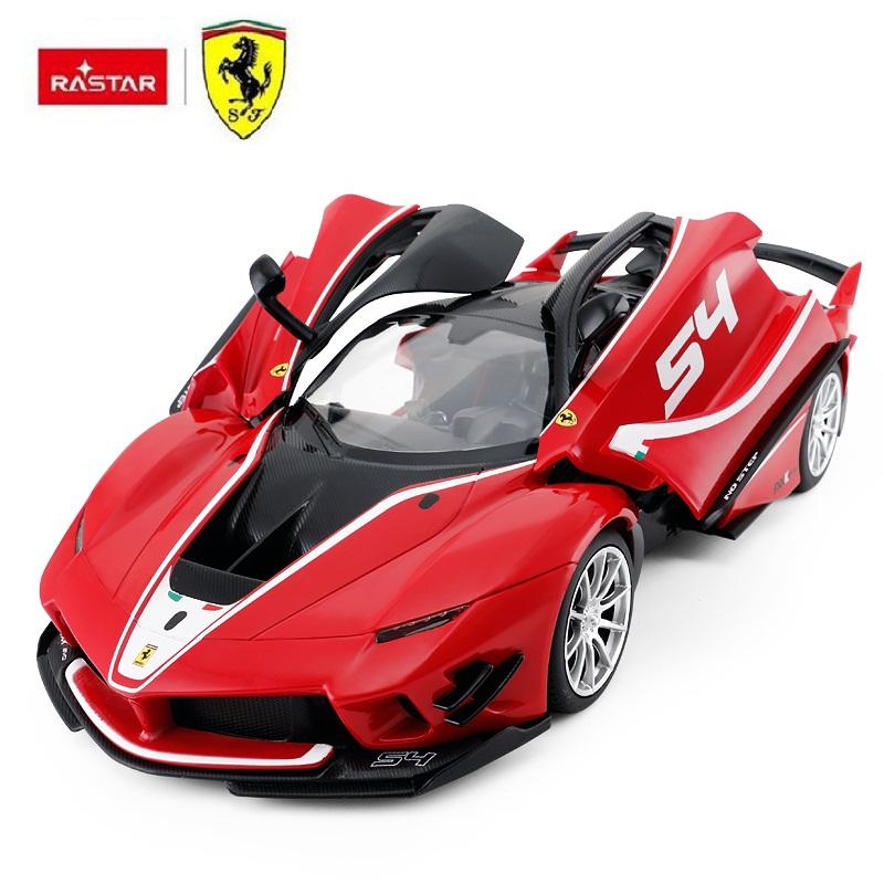 Rastar Racing Games Cars Ferrari Toys Hobbies Plastic Rc Car Toy Buy Toys Hobbies Racing Games Car Shipping Rc Cars Product On Alibaba Com
