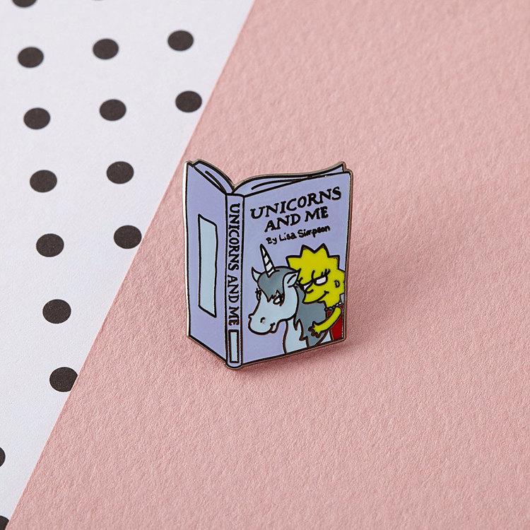 Пользовательский 1 дюйм резиновый клатч подложка карточка эмаль лацкан значок