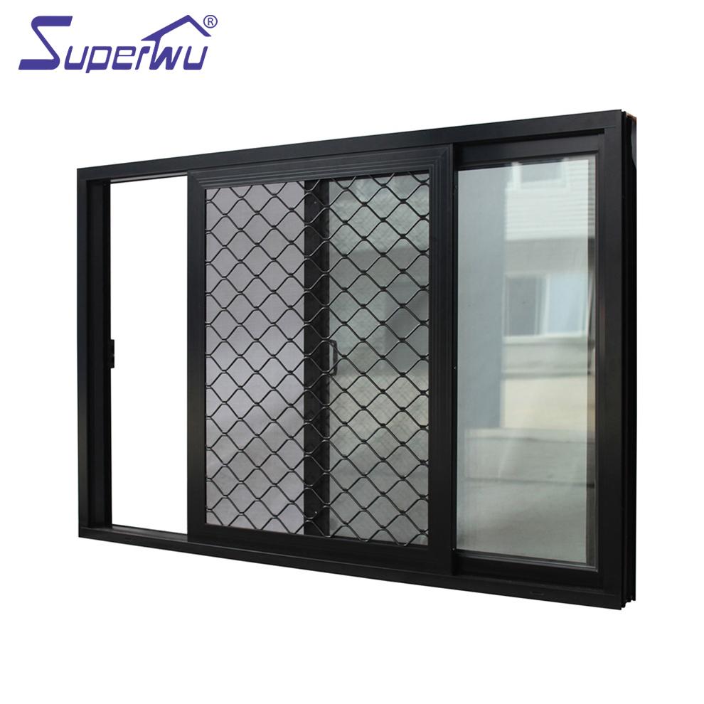 Kenya Philippines Price Aluminum Sliding Window Buy Sliding Window Kenya Aluminum Sliding Window Philippines Price Aluminum Sliding Window Product On Alibaba Com