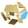 Lt Gold Mixed