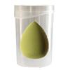greentea+pp box