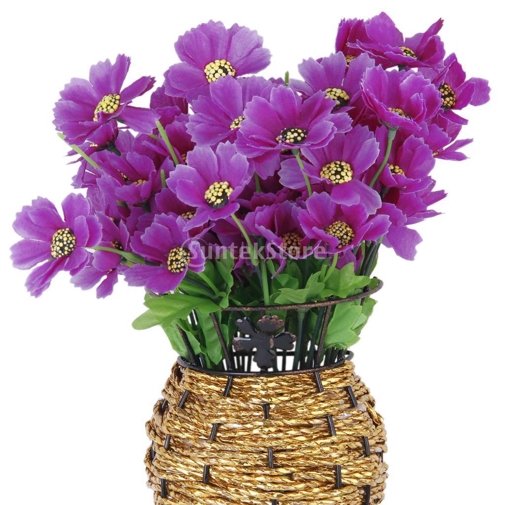 violet blossom promotion achetez des violet blossom promotionnels sur alibaba group. Black Bedroom Furniture Sets. Home Design Ideas