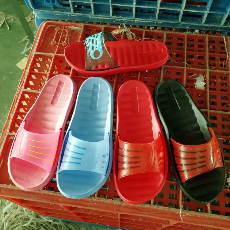 stock lot shoes women slippers flip flop slipper slide sandal girls sandals