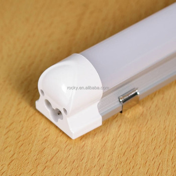Fluorescent Tubes T8 18W/36W Straight lamps 1200mm