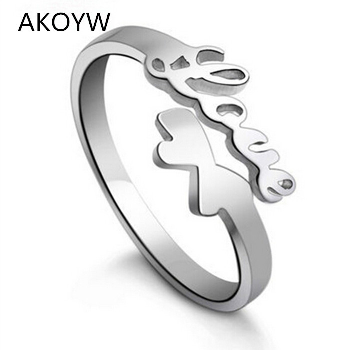 Silver plated open ring lore wild men s fashion jewelry lady lovely high quality jewelry manufacturers