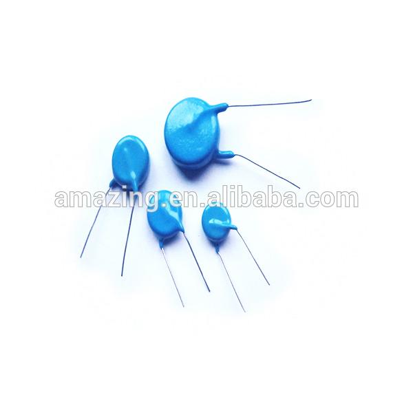 Buy high voltage y5t capacitor medical machine capacitor