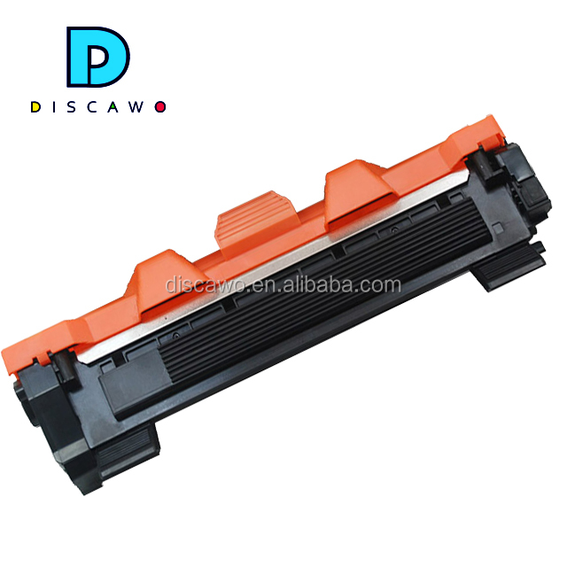 For Fuji Xerox Docuprint P115b P115w M115w M115fw P115 P118w Toner Cartridge Ct202137 Buy For Xerox P115b Toner Cartridge For Xerox P115w Toner Cartridge For Xerox M115w Toner Cartridge Product On Alibaba Com