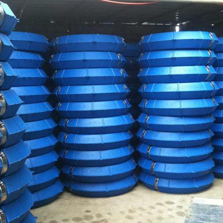Стабилизатор напряжения для аквакультуры, оборудование для рыбной фермы