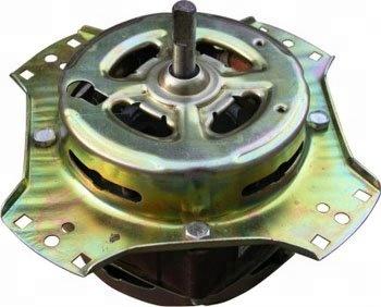 180w vegetable cutter motor spin motor (IRAN MARKET )