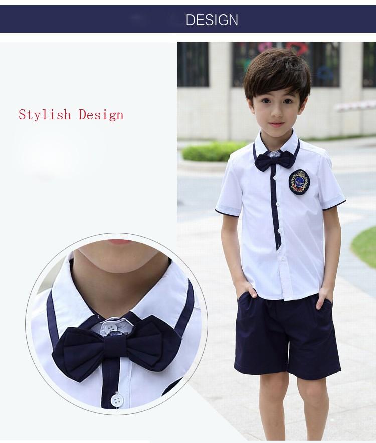 angleterre style cole primaire uniforme conception vente chaude uniformes scolaires id de. Black Bedroom Furniture Sets. Home Design Ideas