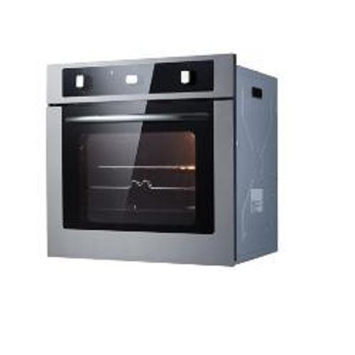 Kitchen Equipment Built In Gas Ovens And Electric Oven Without Burners Buy Gas Oven Without Burners Domestic Gas Ovens Gas Oven Built In Gas Oven Product On Alibaba Com