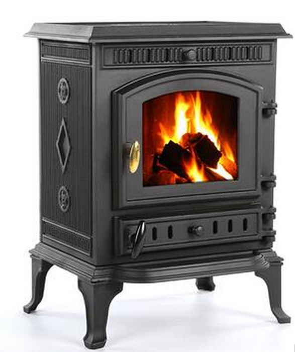 Freestanding 9kw Cast Iron Wood Stove Buy Wood Burning Stoves Cast Iron Wood Burning Stove For Sale Cast Iron Stove Fireplace Product On Alibaba Com