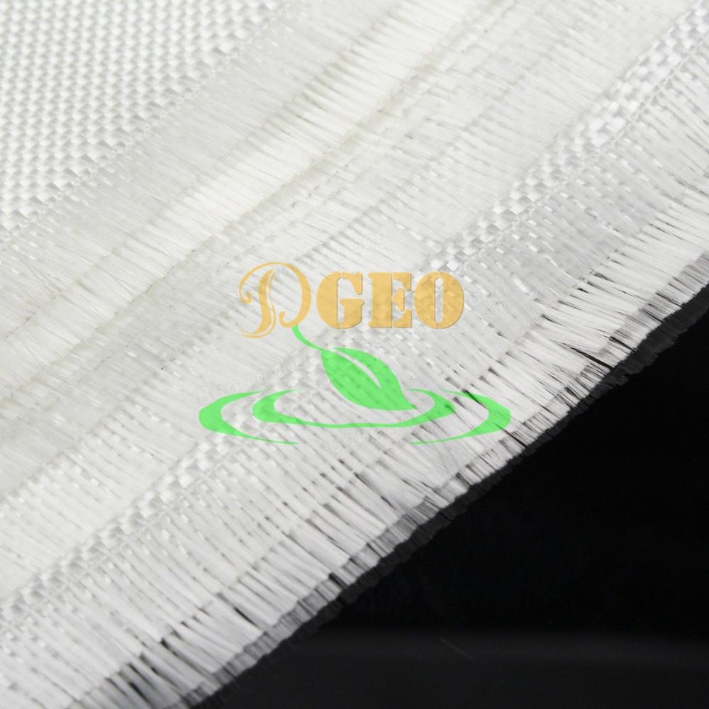 200-800gsm e Стекловолоконный Плетеный ровинг для производства лодок