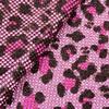Leopard Hồng