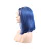 1b/Azul #