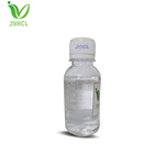 Silicone Dimethyl Silicone Oil JY-201 Silicone For Various Industries
