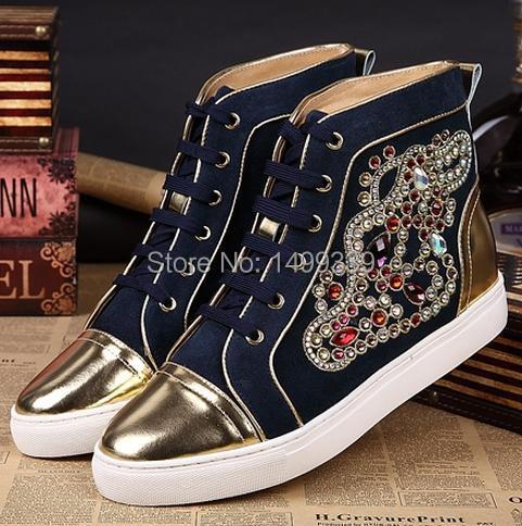 9801518a zapatillas italianas marcas