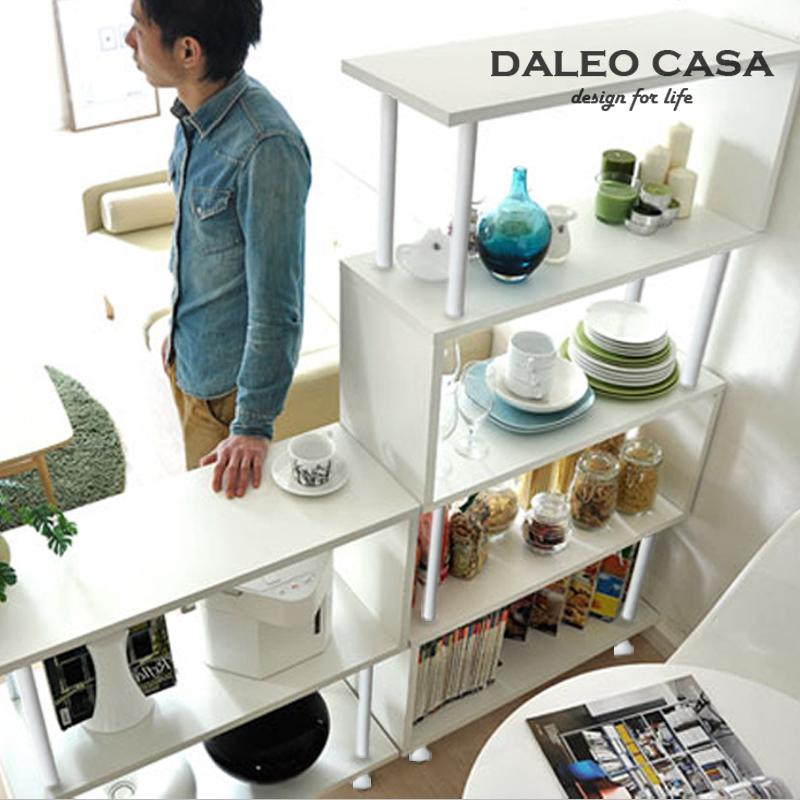 design scandinave trois tag res ikea ikea designer de meubles de fa on cr ative salon. Black Bedroom Furniture Sets. Home Design Ideas