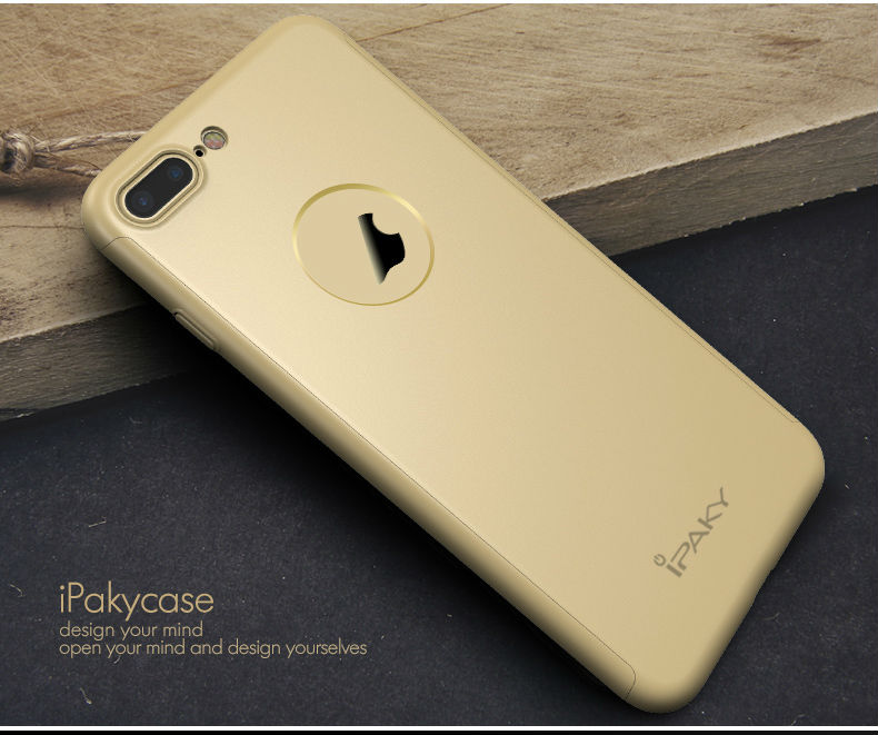 c7ed0366786 Detail Feedback Questions about iPaky Full Body Cover Case For ...
